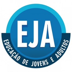 gallery/icon_eja_transp_400_a